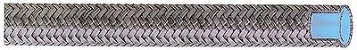 Aeroquip FCF0603 A/C Stainless Steel Braided Hose