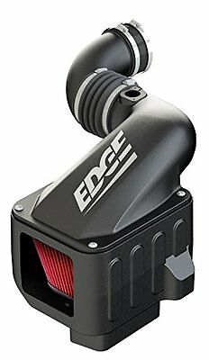Edge Products 18185 Air Filter Performance Kit