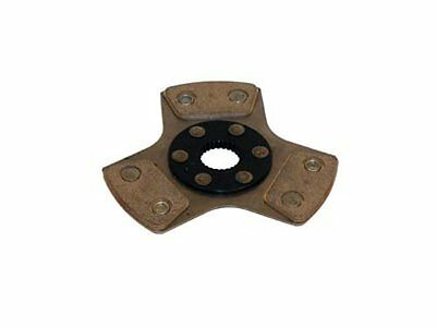RAM Clutches 6953 Oval Track Repair Parts - 70-Series - Replacement Disc