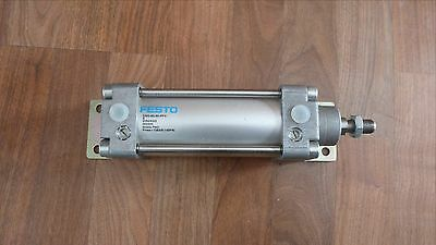 Festo DNG-63-90-PPV-A Pneumatic Cylinder 63mm Bore 90mm Stroke *NEW OLD STOCK*