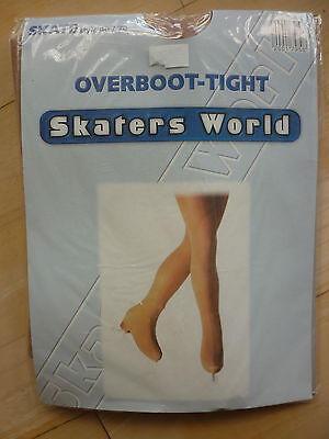 Skate Overboot-Tight Size M/l
