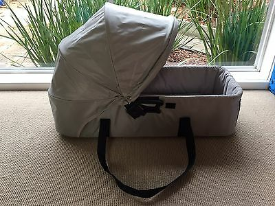 Baby Jogger Compact Bassinet