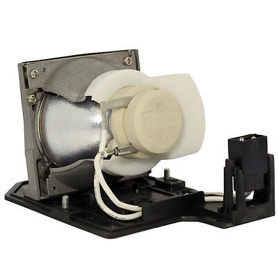 Osram Lamp for Optoma Projector BL-FP230I HD300X HD33 HD3300 & Parts