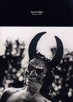 Mick Jagger Poster Page 1994 The Rolling Stones . F42