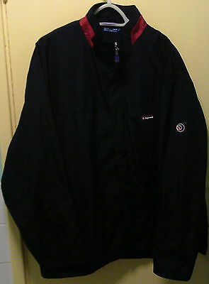 Stagecoach Official Uniform - Bus Driver's Jacket - Staff Issue -Size 3Xl / Xxxl