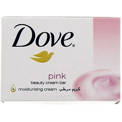Dove Soap Bars 100G Choose Type And Amount Bulk Buy Available