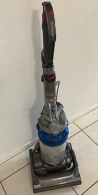 Dyson DC14 Upright Vacuum Cleaner with power head working well