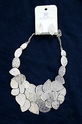 Huge Lot of Beautiful Boutique Jewelry Necklace Earring Sets Wholesale NWT