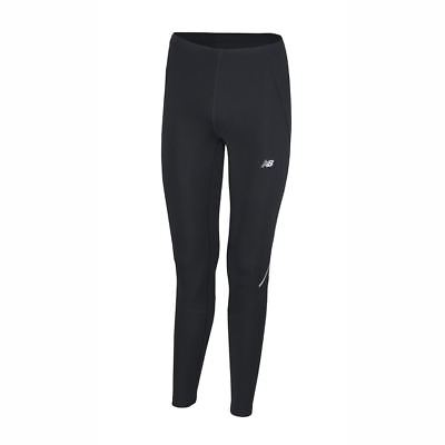 New balance Women's Walking Running Gym Pant Cycling Tight Acdcelert Tight Cheap