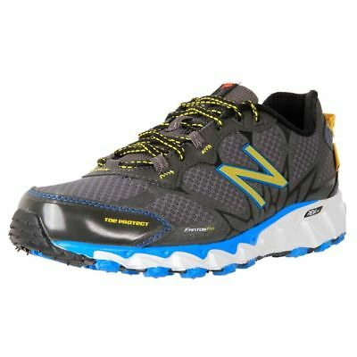 New Balance Men's Comfort Trail Running Shoe Sneaker MT790BB Cheap