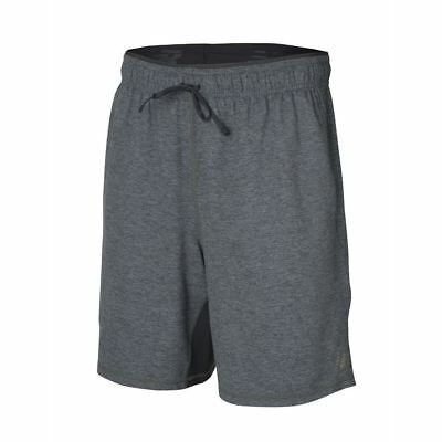 New Balance Men's Running Walking Fitness Sport Transit Short Cheap