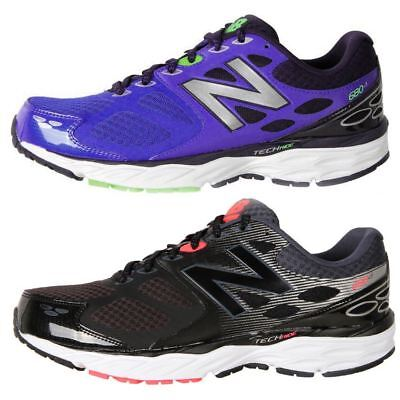New Balance Men's Wide Walking Running Cardio Comfort Shoes Sneakers 680V3 Cheap