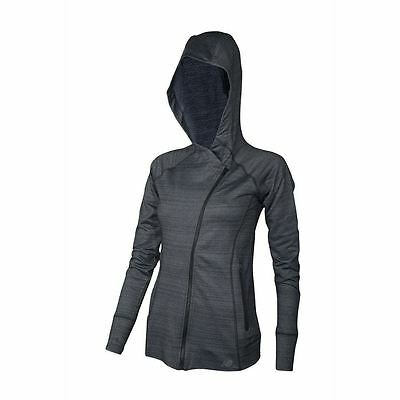 New balance Women's Walking Running Ferformance Fleece Jacket Cheap