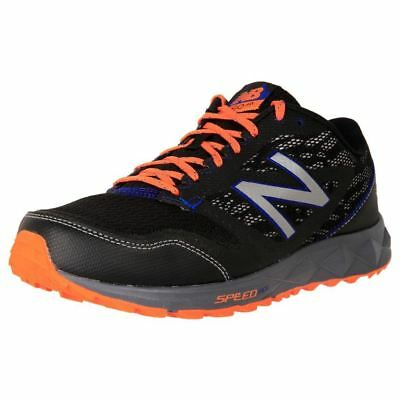 New Balance Men's Comfort Wide Trail Running Bush Walking Shoes 590V2 Cheap