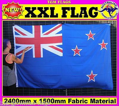 New Zealand flag NZ flag for house wall pole sports event man woman cave