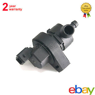 BRAND New Fuel Tank Breather Vent Valve For BMW 323/325/328/330/525/528
