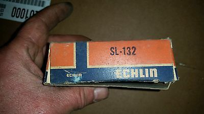 ECHLIN SL132 STOPLIGHT SWITCH 1955-1959 Chevrolet truck