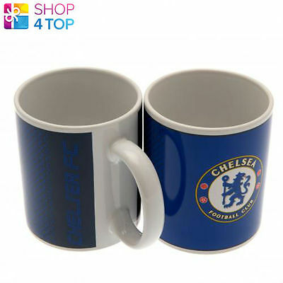 OFFICIAL Hartlepool United New Club Crest Mug £5 00