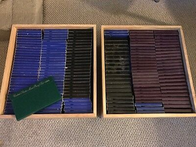 US Mint PROOF Sets Dated from 1969 - 1998 - Estate Lot