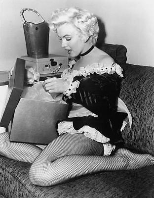 Marilyn Monroe 8x10 Photo Picture Celebrity Very Nice #62