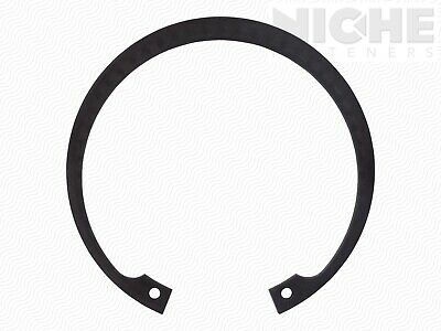 Housing Retaining Ring Internal 3-1/2 Stainless Steel