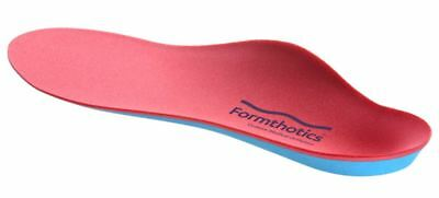 Formthotics Original Insoles | Dual Layer | Medium Density | EVA Orthotics