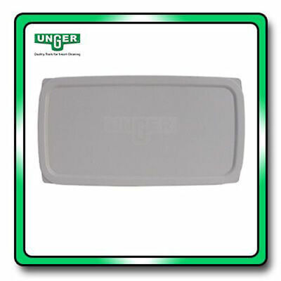 Unger Lid For 28L Large Bucket Qb080 Window Cleaning