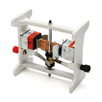 HUA MAO Mini Electromotor Model Equipment Student Physical Experiment