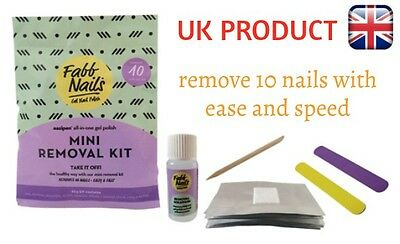 ACETONE Nail Gel Polish Remover remove Acrylic UV LED Nails ,Removal Solution