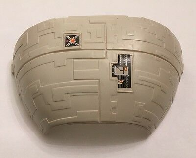 Vintage Star Wars Rebel Transport Front Cover Spare Part