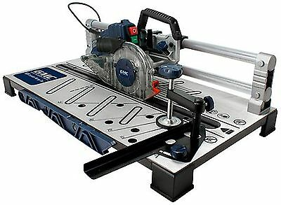 GMC MS018 Laminate Flooring Saw of 127 mm 860 W