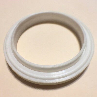 Breville Group seal - Silicone Gasket for BES860 BES870 BES840 BES810