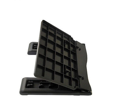 Avaya Stand Base Replacement Spare For 2410 4610Sw 5410 5610Sw 2400 5400 Ip Sets