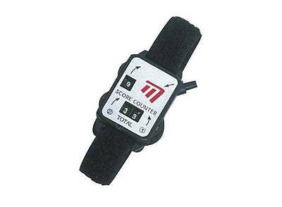 Masters Golf - Watch Score Counter - Now £3.99 + FREE Delivery