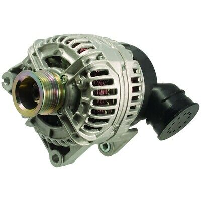 New Alternator for BMW 3.0 I6 330CI 330I 330xi 530i 2001-2006