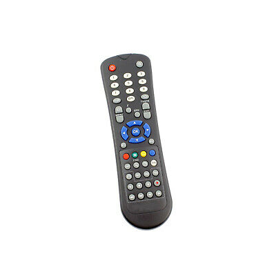 Edision Optimuss UNDERLINE 3in1 Remote Control