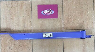 Arjo Maxi Move Hoist Left Leg - Pt No MM2