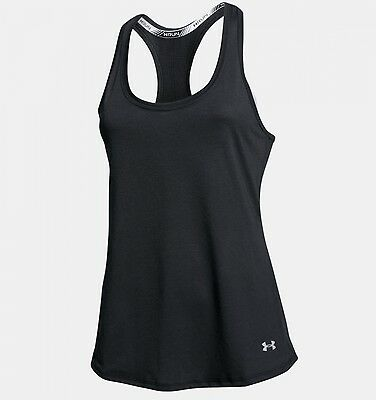 Under Armour Damen Lauf-Tanktop Threadborne™ Streaker