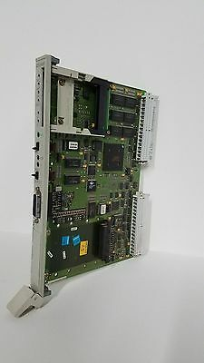 Siemens 6ES5948-3UR23 CPU948R Central Processing Unit