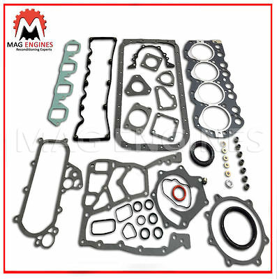 Gaskets Vintage Car Truck Parts Parts Accessories Ebay Motors