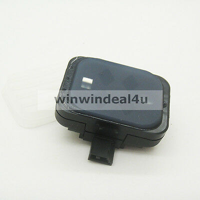 RAIN SENSOR for VW JETTA 3 4 GOLF MK5 6 PASSAT B6 B7 CADDY TOURAN TIGUAN CC