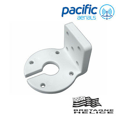 Base L Nylon Pour Antenne Pacific Aerials P7105