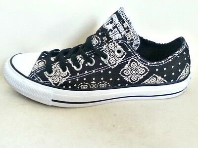 Authentic Converse Ct Ox  547324F