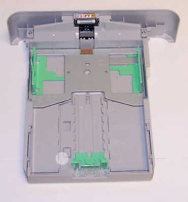 Brother Paper Cassette - MFC7460DN, MFC-7460DN, DCP7065DN, DCP-7065DN, MFC-7360N