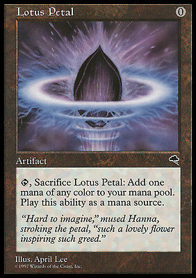 Choose Your Tempest Magic the Gathering MTG Cards - Rares Uncommons Part 2