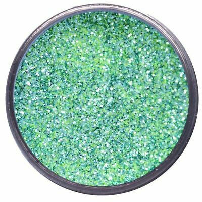 WOW! Embossing Powder Spring Breeze 15 ml - Embossing Pulver