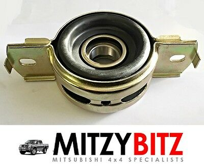 CENTRE PROP SHAFT BEARING for MITSUBISHI L200 K64 K74 K76 2.5 4D56 1996-2007