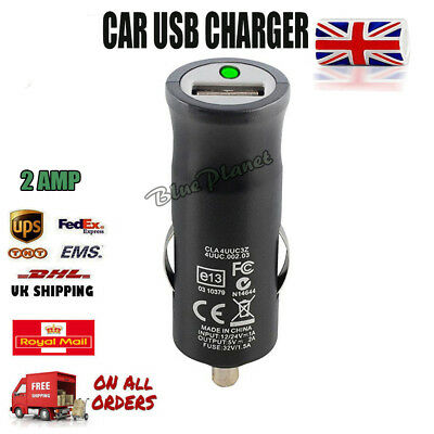 USB Adapter CAR Charger Replacement For TomTom START 40 / 42 / 50 / 52 / 60
