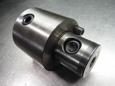 Komet ABS 63 85mm Extension A2000060 (LOC2934A)