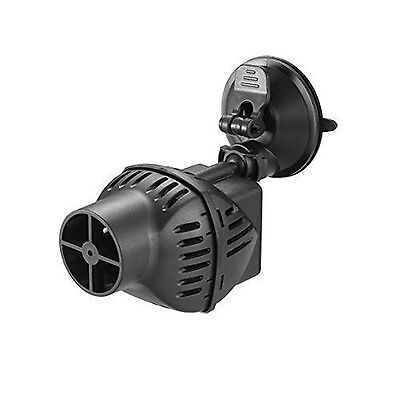 Hidom Aquarium Wave Maker 2500 LPH Marine Single Outlet Fish Tank Water Pump